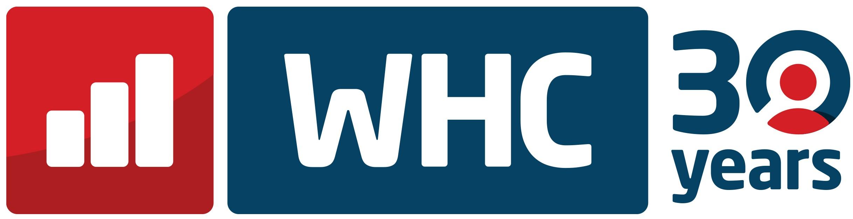WHC30